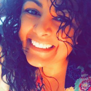 Katrina Mohamed